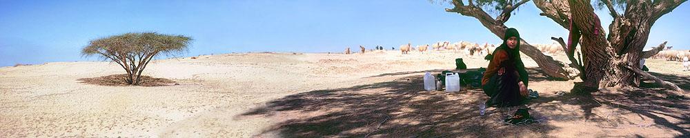 0062 Beduit