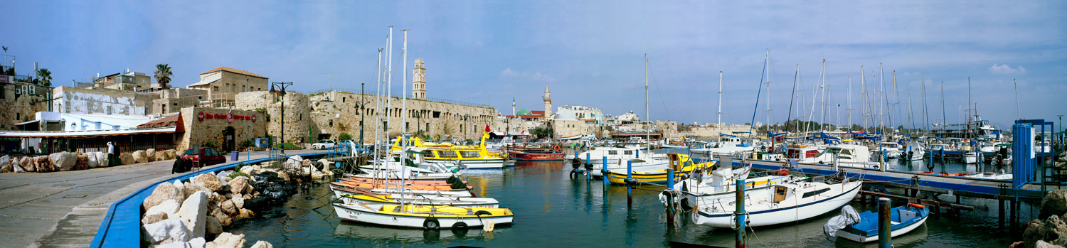 0021_acco old port_cg_1